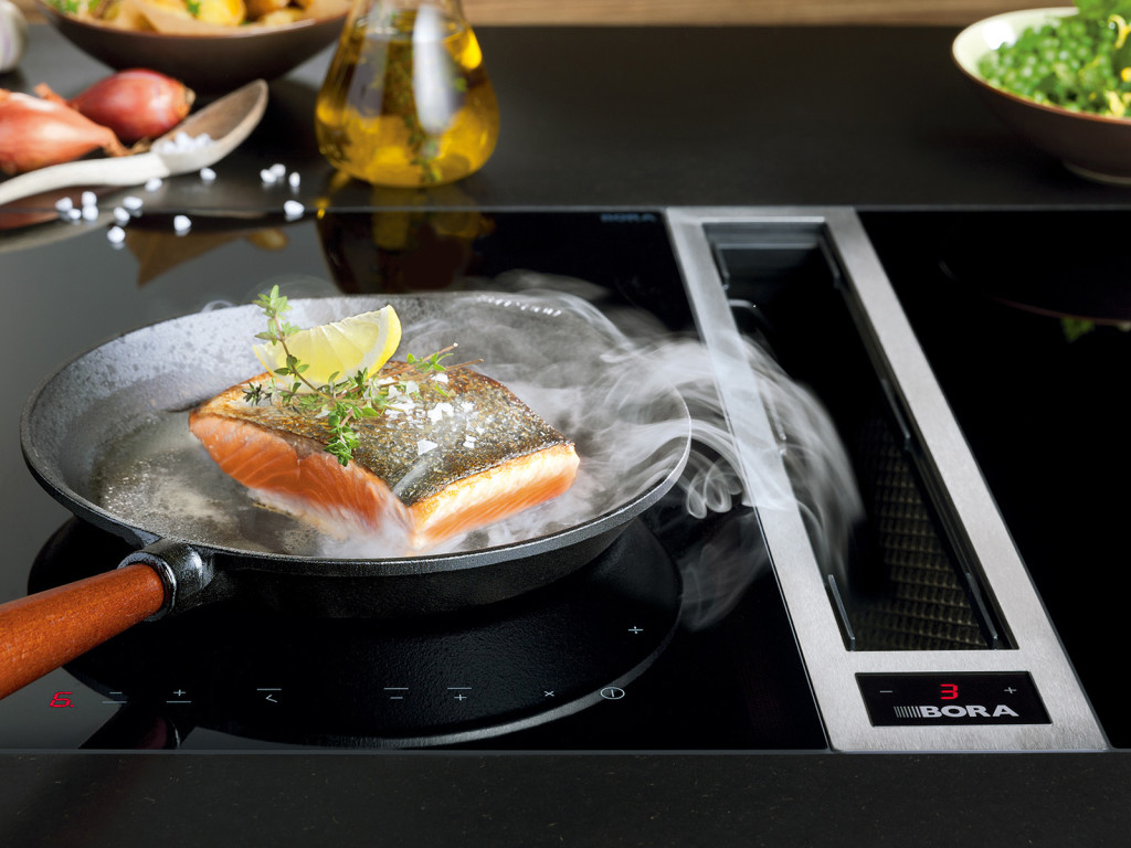Savo Bora Classic liesituuletin