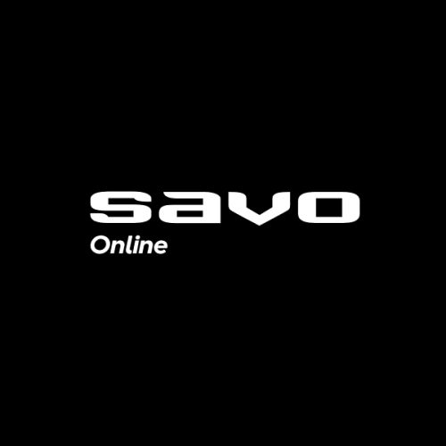 SAVO_Online