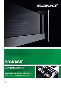 GRASS-laatikot esitekansi
